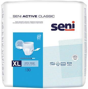 tzmo-seni-active-classic-pants-extra-large-2-x-30-stk