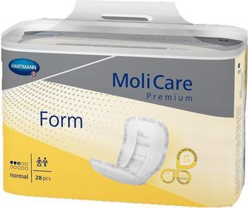 Hartmann MoliCare Premium Form normal (30 Stk.)