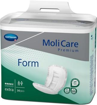 Hartmann MoliCare Premium Form extra (30 Stk.)