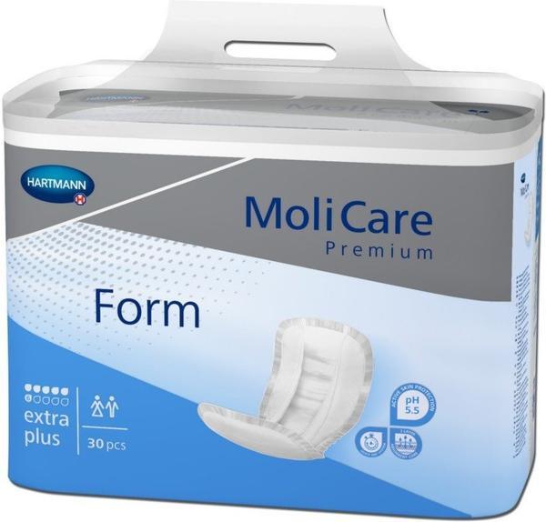 Hartmann MoliCare Premium Form extra plus (30 Stk.)