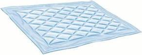 Attends Cover-Dri Plus 60 x 90 cm (4 x 50 Stk.)