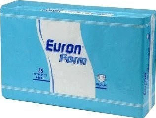 euron-form-medium-super-plus-windelhose-3-x-28-stk
