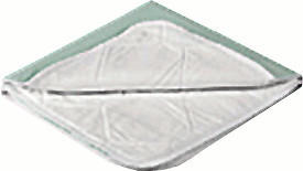 b-braun-uriplus-unterlage-mittel-60x85cm-1-stk