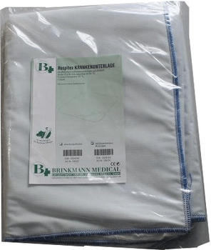 dr-junghans-medical-hospitex-unterlage-extra-75x85-meinstecktuech