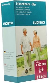 suprima-inkontinenzhose-art-222-gr50-1-stk
