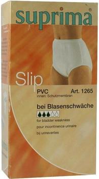 suprima-inkontinenzhose-art-265-gr50-1-stk