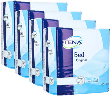 tena-bed-original-60x60-cm-4-x-40-stk