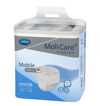 hartmann-healthcare-hartmann-molicare-premium-mobile-6-tropfen-gr-m-3-x-14-stk