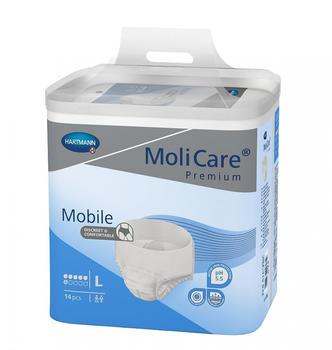 hartmann-healthcare-hartmann-molicare-premium-mobile-6-tropfen-gr-l-4-x-14-stk