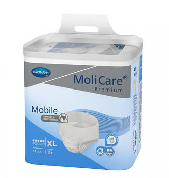 hartmann-healthcare-hartmann-molicare-premium-mobile-6-tropfen-gr-xl-4-x-14-stk