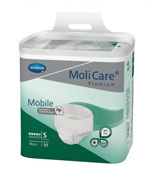 hartmann-healthcare-hartmann-molicare-premium-mobile-5-tropfen-gr-s-4-x-14-stk
