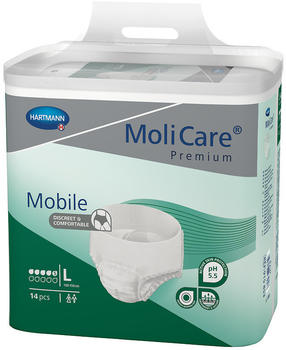 hartmann-healthcare-hartmann-molicare-premium-mobile-5-tropfen-gr-l-4-x-14-stk