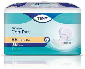 Tena ProSkin Comfort Normal (3 x 42 Stk.)