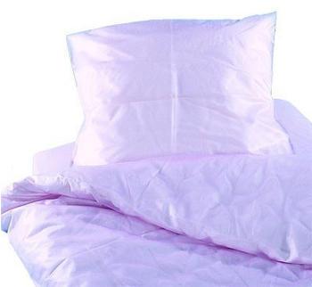 Suprima Bettgarnitur Pvc 3620 Lavendel (1 Stk.)