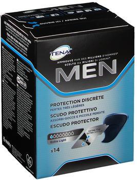 Tena Men Protective Shield (14 pc.)