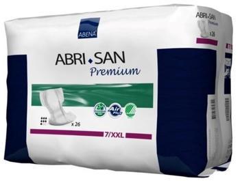 Abena ABRI-San Premium XXL (26 St.)