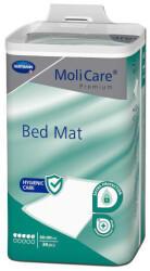 hartmann-healthcare-hartmann-molicare-premium-bed-mat-5-tropfen-60x90-cm-30stk