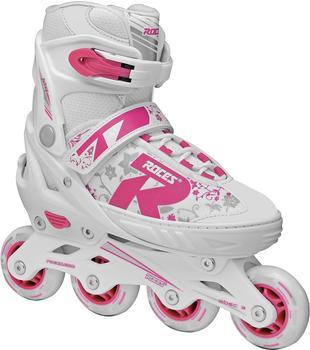 roces-kinder-jokey-20-girl-inliner-white-pink-34-37