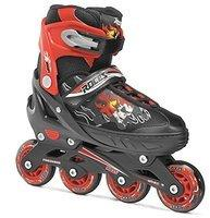 roces-jungen-inline-skates-compy-60-black-red-34-37