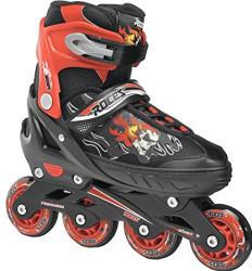 roces-jungen-inline-skates-compy-60-black-red-30-33-400808