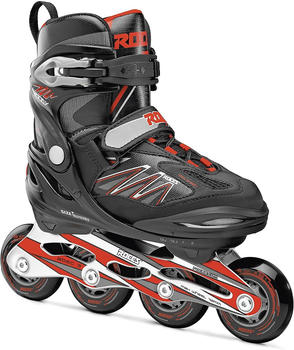 roces-moody-50-boy-inliner-black-sport-red-30-35