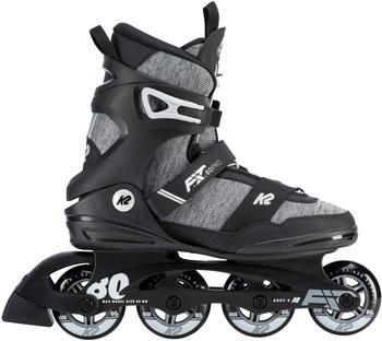 k2-fit-80-pro-inline-skate-2019-405