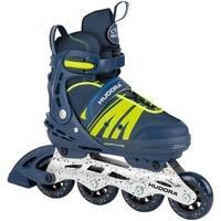 Hudora Inline Skates Comfort, Größe 35-40