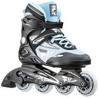 fila-skates-inliner-legacy-comp-w