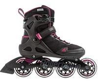 rollerblade-sirio-84-w-inline-skate-black-magenta-250