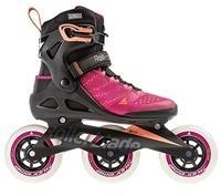 rollerblade-damen-macroblade-110-3wd-w-inline-skate-raspberry-mango-255