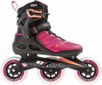 rollerblade-damen-macroblade-110-3wd-w-inline-skate-raspberry-mango-245