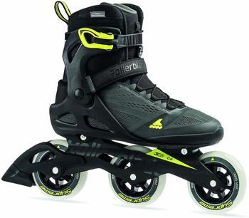 rollerblade-unisex-erwachsene-macroblade-100-3wd-inline-skate-anthracite-neon-yellow-290