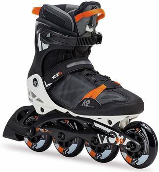 k2-inline-skates-vo2-90-pro-m-fuer-herren