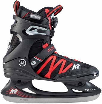 k2-skates-herren-fit-ice-boa-skates-schwarz-black-435-eu