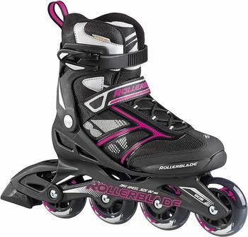 rollerblade-damen-zetrablade-w-inline-skates-schwarz-38