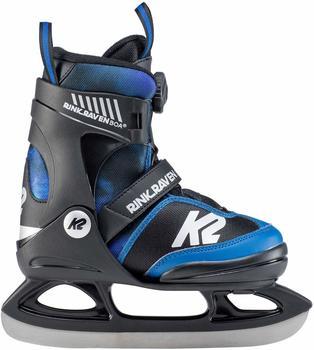 k2-rink-raven-ice-boa