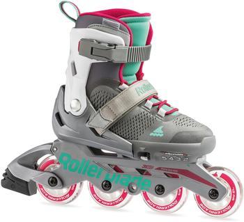 rollerblade-inline-skates-maxx-g-33-36-5