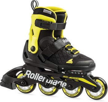 rollerblade-inline-skates-maxx-33-36-5