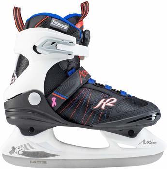 K2 Sports Europe Alexis Ice Boa Wintersportschuh 40 1/2
