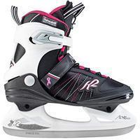 K2 Sports Europe Schlittschuhe Alexis Ice Pro 39,5