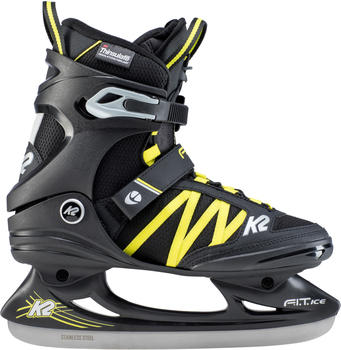 K2 Sports Europe Schlittschuhe F.I.T. Ice Pro 44,5