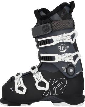 K2 Herren All-Mountain Skischuhe BFC W 70BFC W