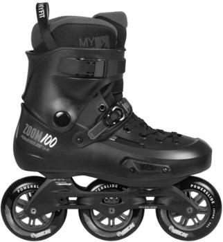powerslide-zoom-pro-inline-skate-100