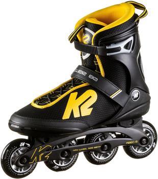K2 Power 80 Inline Skate — 40