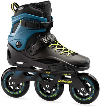 Rollerblade RB 110 3WD (2020)