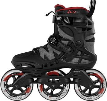 powerslide-argon-ash-110-skates-senior