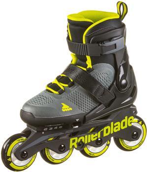Rollerblade MAXX 28-32