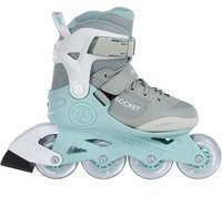 powerslide-rocket-grey-inline-skate