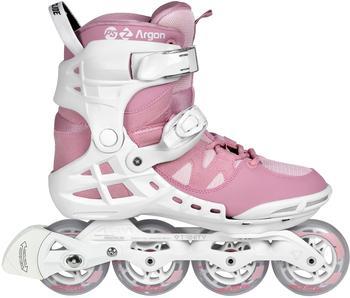 powerslide-argon-80-skates-damen