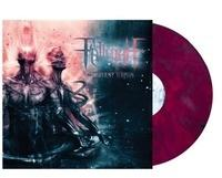 Membran Fallujah - Harvest Wombs (Vinyl)